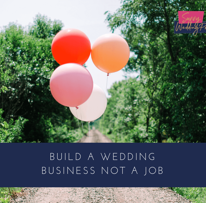 weddingbusiness